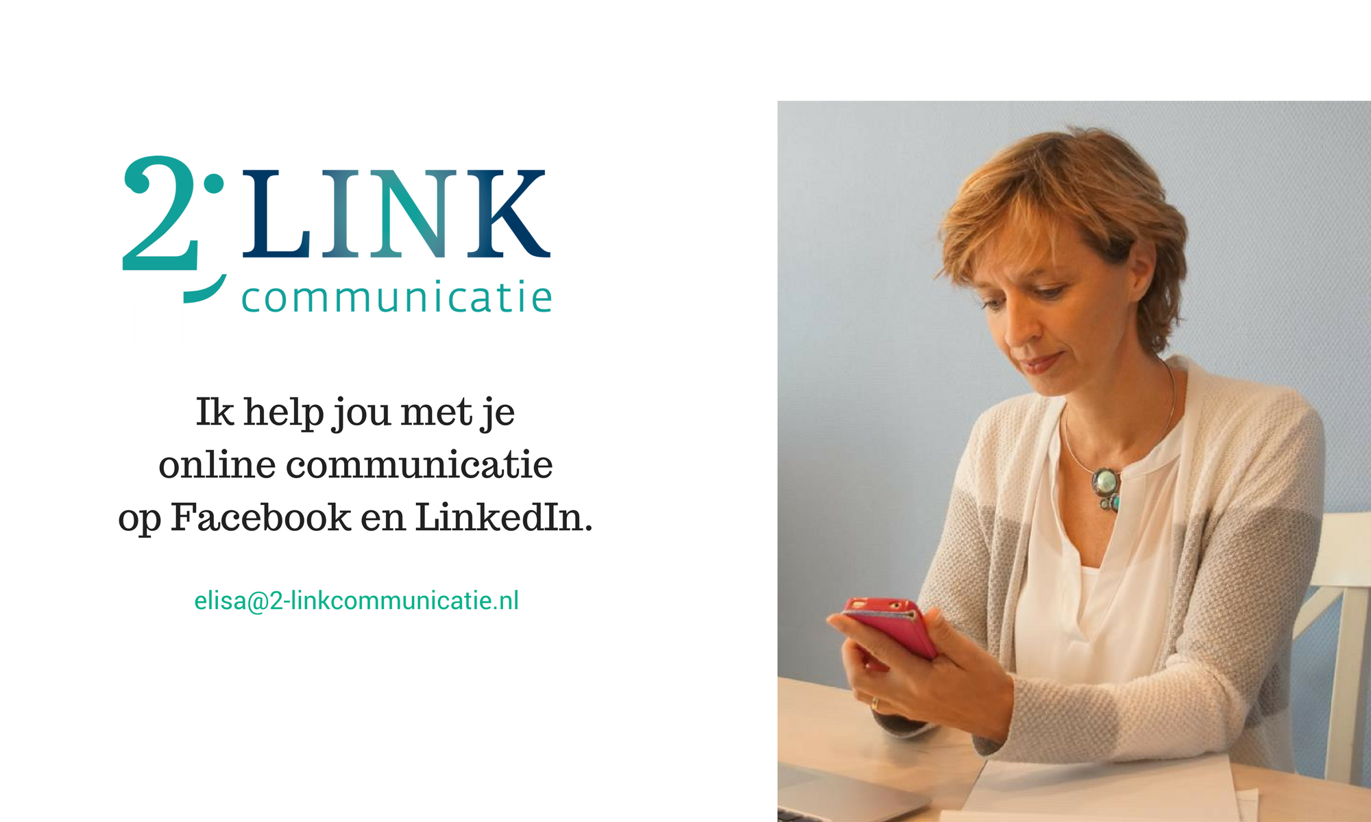 2 Link Communicatie